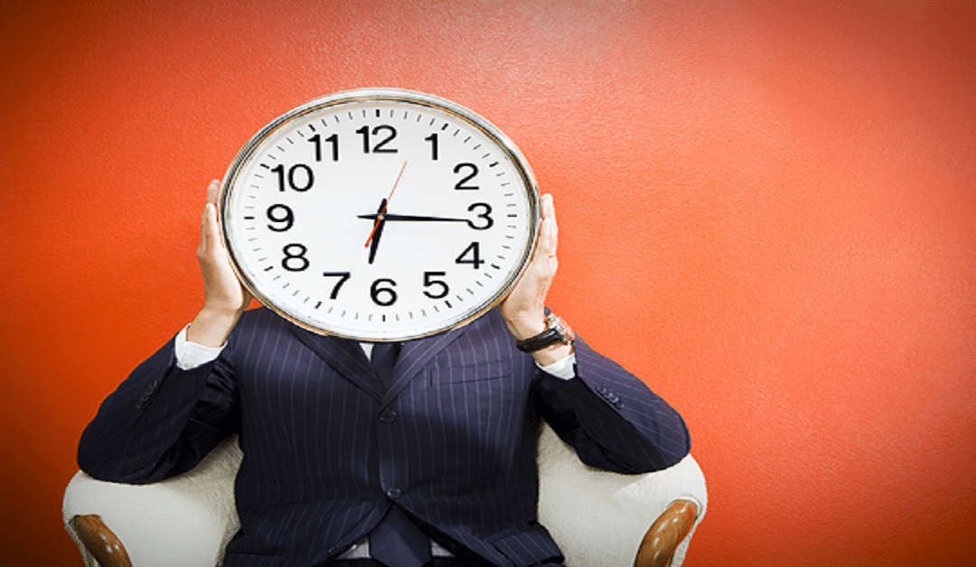 Clinic Marketing: A Waste of Time?