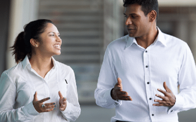 6 Ways to Ethically Influence Your Patients (Part 4)
