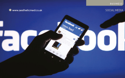 Generating More Likes and Leads on Facebook