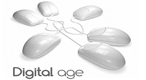 Digital Marketing Tips for Aesthetic Practices