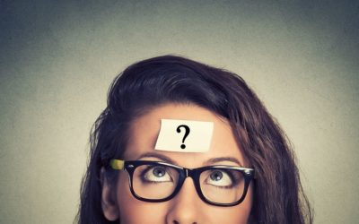 4 Questions That Could Save You Thousands